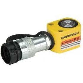 Enerpac RC50