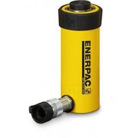 Enerpac RC156