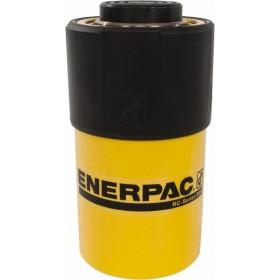Enerpac RC252
