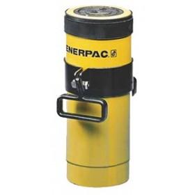 Enerpac RC5013