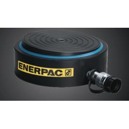 Enerpac CUSP10 Ultra Flat Cylinder