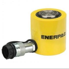 Enerpac RCS201