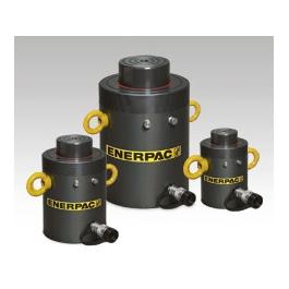 Enerpac HCG - 504 High tonnage cylinder
