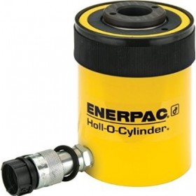 Enerpac RCH302