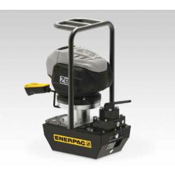 Enerpac ZC3408JB Cordless hydraulic pump
