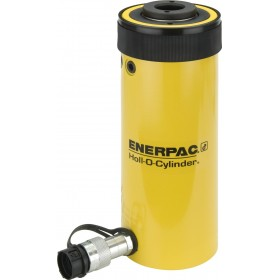 Enerpac RCH306