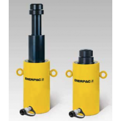 Enerpac RT 2111 Telescopic Cylinder