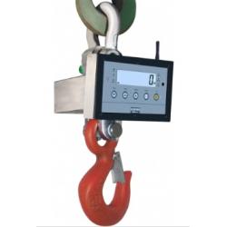 MCW 600R2-1 Pro series crane scale