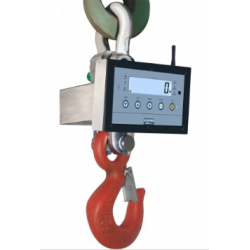 MCW 1500R2-1 Pro series crane scale