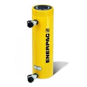 Enerpac RR5013