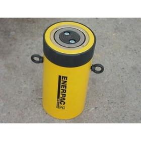 Enerpac RR1006