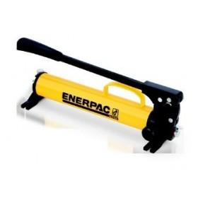 Enerpac P39