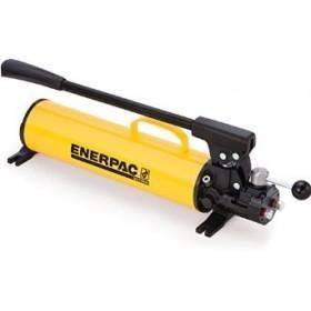 Enerpac P84