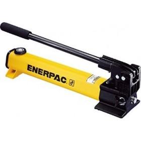 Enerpac P392