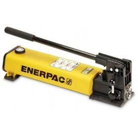 Enerpac P842