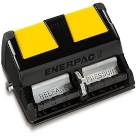 Enerpac XA12