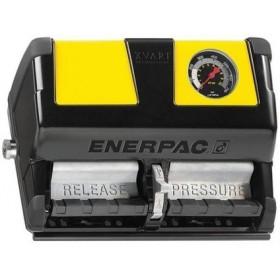 Enerpac XA12G