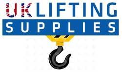 UK Lifting Supplies